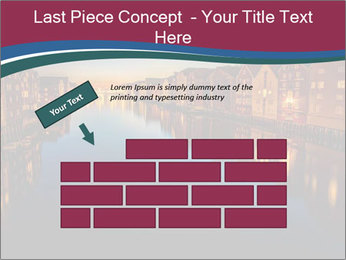 0000073233 PowerPoint Template - Slide 46
