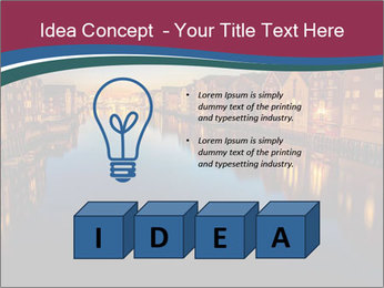 0000073233 PowerPoint Template - Slide 80