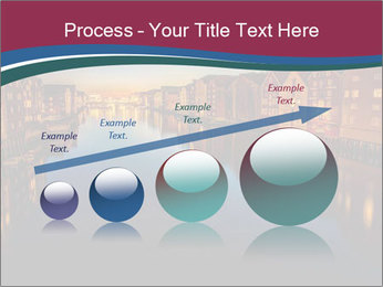 0000073233 PowerPoint Template - Slide 87