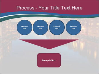 0000073233 PowerPoint Template - Slide 93