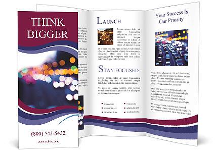 0000073234 Brochure Templates