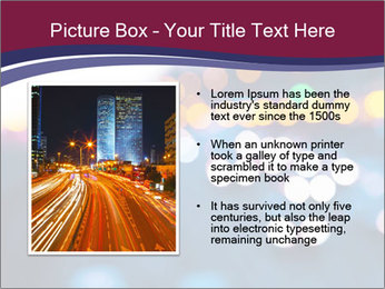 0000073234 PowerPoint Templates - Slide 13
