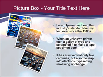 0000073234 PowerPoint Templates - Slide 17
