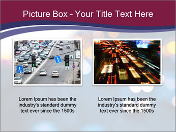 0000073234 PowerPoint Templates - Slide 18