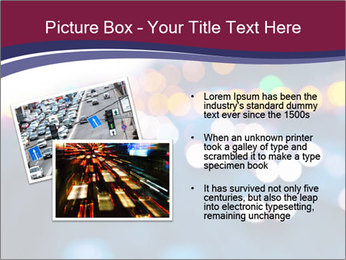 0000073234 PowerPoint Templates - Slide 20