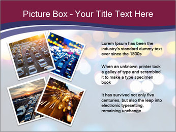 0000073234 PowerPoint Templates - Slide 23