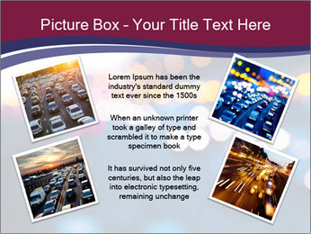 0000073234 PowerPoint Templates - Slide 24