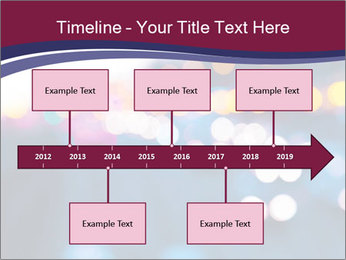 0000073234 PowerPoint Templates - Slide 28