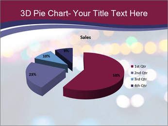 0000073234 PowerPoint Templates - Slide 35