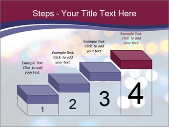 0000073234 PowerPoint Templates - Slide 64