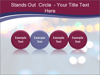 0000073234 PowerPoint Templates - Slide 76