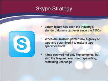 0000073234 PowerPoint Templates - Slide 8