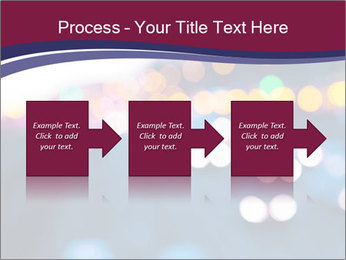 0000073234 PowerPoint Templates - Slide 88