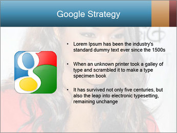 0000073235 PowerPoint Template - Slide 10