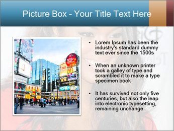 0000073235 PowerPoint Template - Slide 13