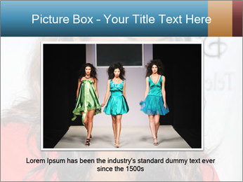 0000073235 PowerPoint Template - Slide 16