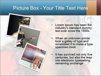 0000073235 PowerPoint Template - Slide 17