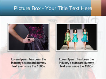 0000073235 PowerPoint Template - Slide 18