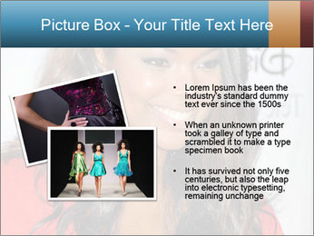 0000073235 PowerPoint Template - Slide 20