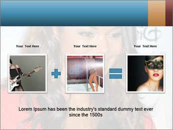 0000073235 PowerPoint Template - Slide 22
