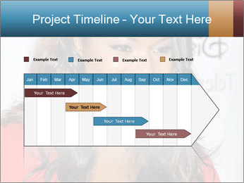 0000073235 PowerPoint Template - Slide 25