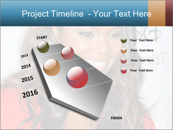 0000073235 PowerPoint Template - Slide 26