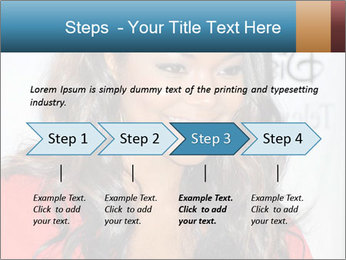 0000073235 PowerPoint Template - Slide 4