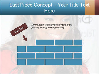0000073235 PowerPoint Template - Slide 46