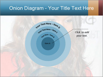 0000073235 PowerPoint Template - Slide 61