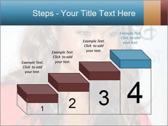 0000073235 PowerPoint Template - Slide 64