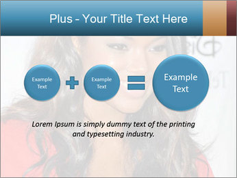 0000073235 PowerPoint Template - Slide 75