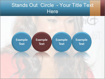 0000073235 PowerPoint Template - Slide 76