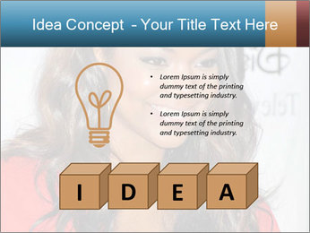 0000073235 PowerPoint Template - Slide 80