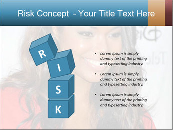 0000073235 PowerPoint Template - Slide 81