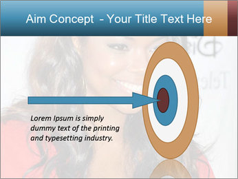 0000073235 PowerPoint Template - Slide 83