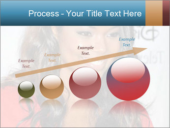 0000073235 PowerPoint Template - Slide 87
