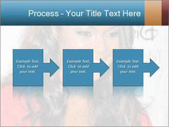0000073235 PowerPoint Template - Slide 88