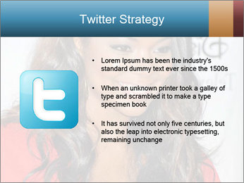 0000073235 PowerPoint Template - Slide 9