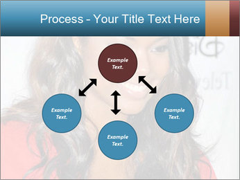 0000073235 PowerPoint Template - Slide 91