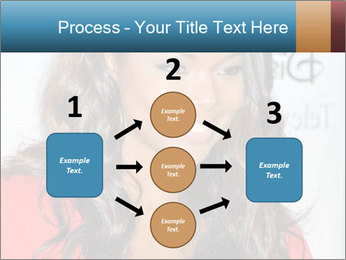 0000073235 PowerPoint Template - Slide 92