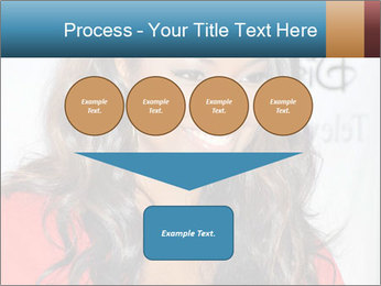 0000073235 PowerPoint Template - Slide 93