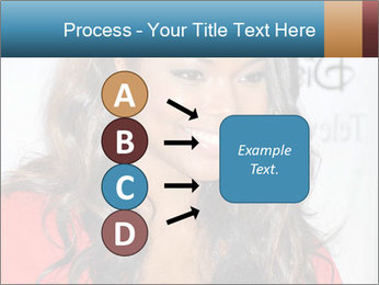 0000073235 PowerPoint Template - Slide 94