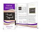 0000073236 Brochure Templates