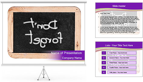 0000073236 PowerPoint Template