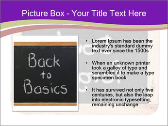 0000073236 PowerPoint Template - Slide 13