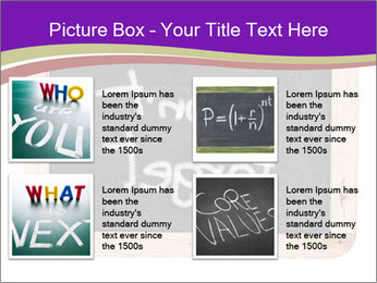 0000073236 PowerPoint Template - Slide 14