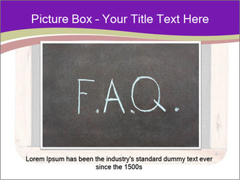 0000073236 PowerPoint Template - Slide 15