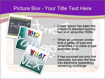 0000073236 PowerPoint Template - Slide 17