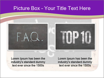 0000073236 PowerPoint Template - Slide 18