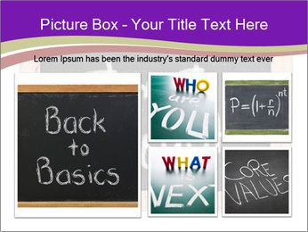 0000073236 PowerPoint Template - Slide 19
